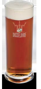 Dusseldorf-141x300