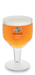 Brujas-New