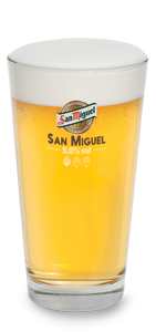 San-Miguel-New